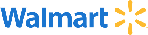 walmart-logo.64968e7648c4bbc87f823a1eff1d6bc7.