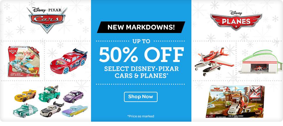 Wk45_DisneyCarsPlanes_ASpot.