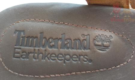 Women's Earthkeepers® Darien Woven Sandals_3.