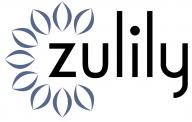 zulily_logo_dark1.